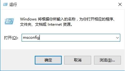 重装系统后bitlocker加密密钥无法保存怎么办