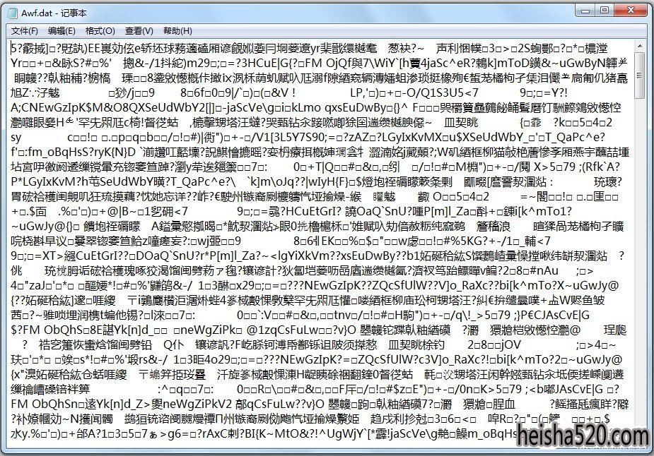 Vagaa哇嘎画时代 V2.6.7.5 绿色无限制版